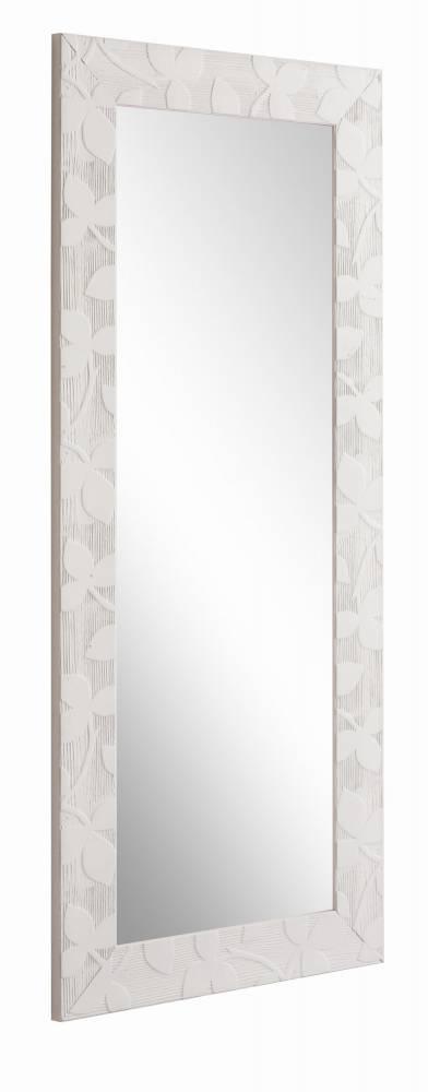 6020/01 70×100 con specchio