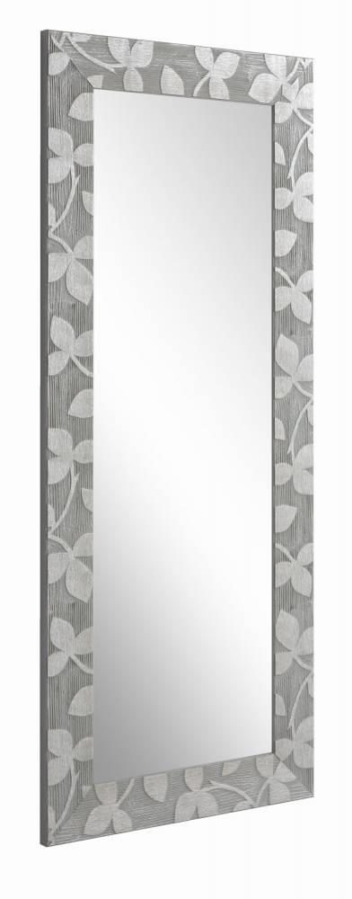 6020/03 70×100 con specchio