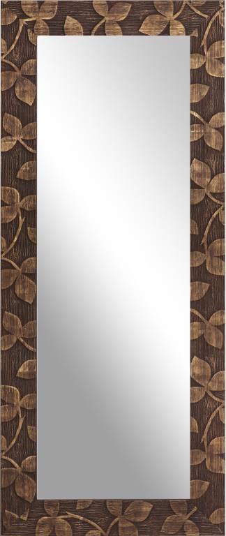 6020/04 60×180 con specchio