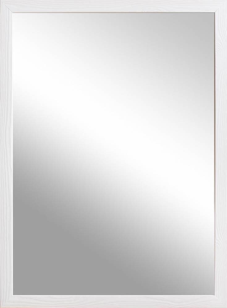 6110/01 30×30 con specchio