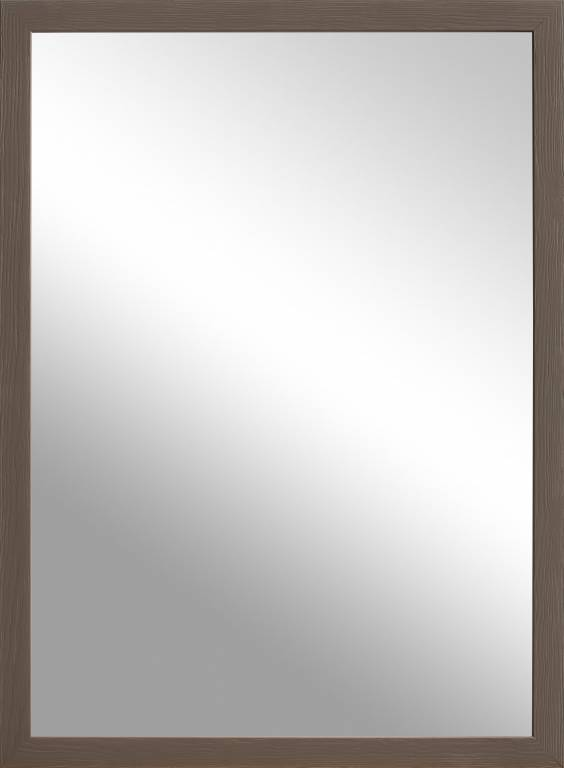 6110/07 40×120 con specchio