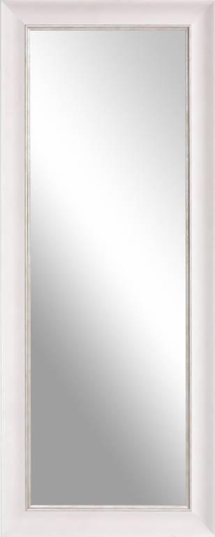 6170/01 60×80 con specchio