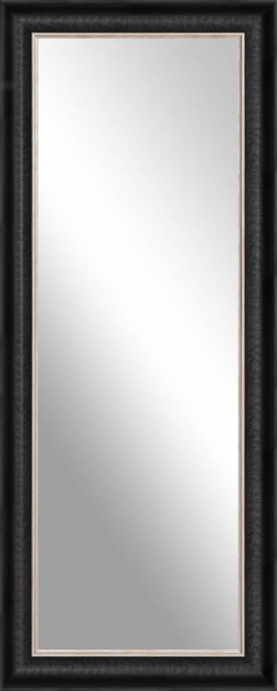6170/02 50×70 con specchi0