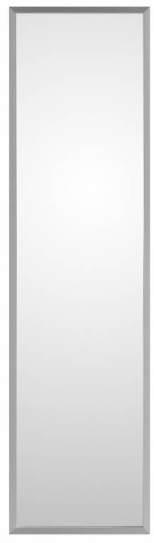 6190/aa 48×148 con specchio