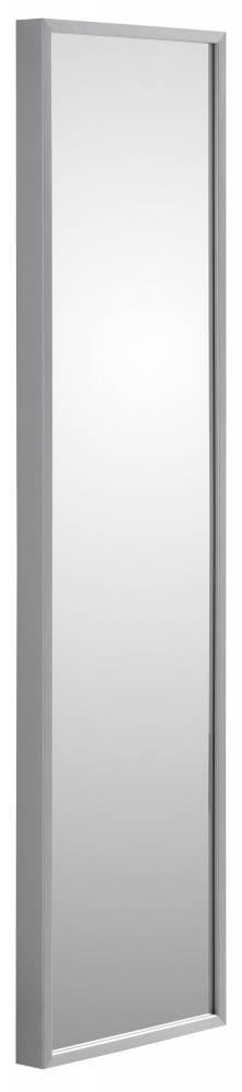 6190/aa 30×120 con specchio