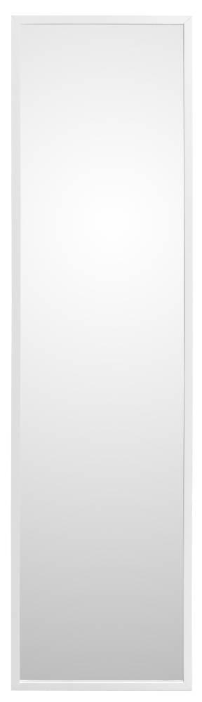 6190/bi 48×148 con specchio