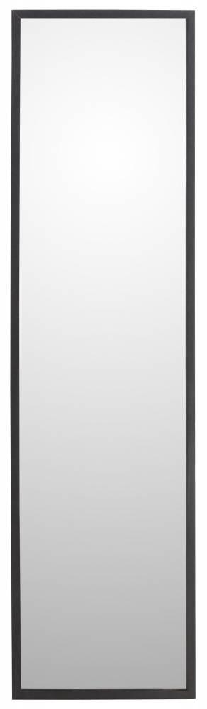 6190/ne 30×120 con specchio
