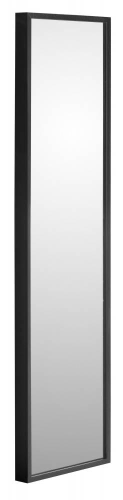 6190/ne 48×148 con specchio