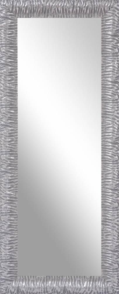 6300/aa 60×150 con specchio