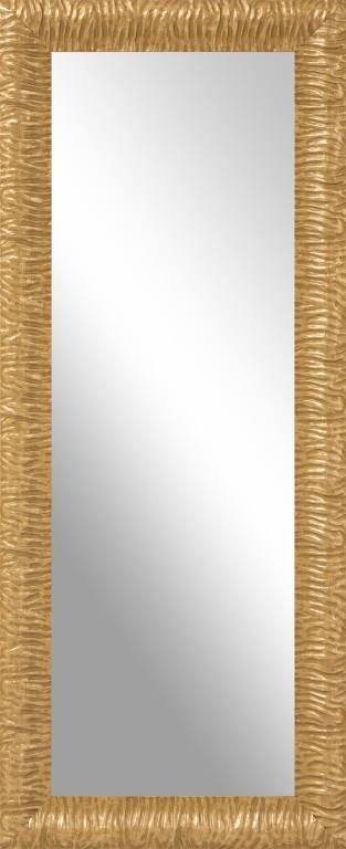 6300/oo 40×120 con specchio