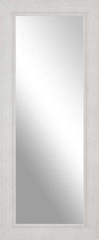 6320/01 40×120 con specchio