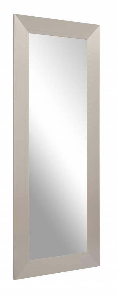 6320/03 50×70 con specchio