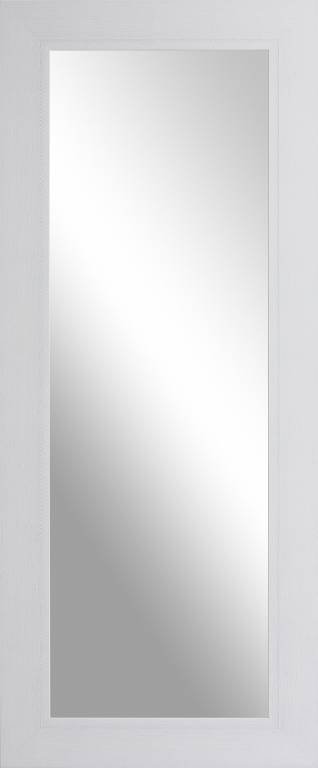 6320/04 50×70 con specchio