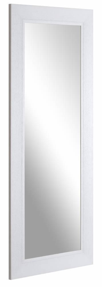 6320/04 40×120 con specchio