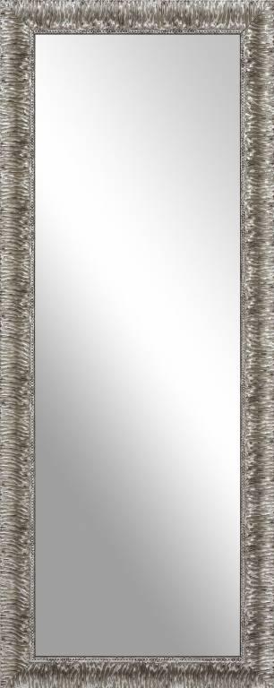 6395/aa 60×180 con specchio