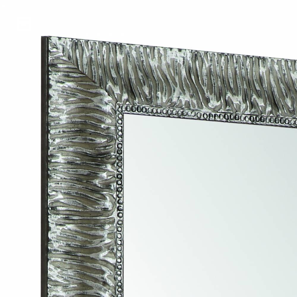 6395/aa 60×150 con specchio