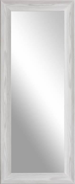 6420/04 70×100 con specchio