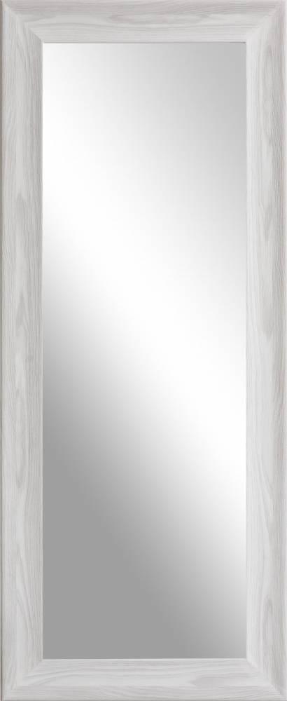 6420/04 60×150 con specchio