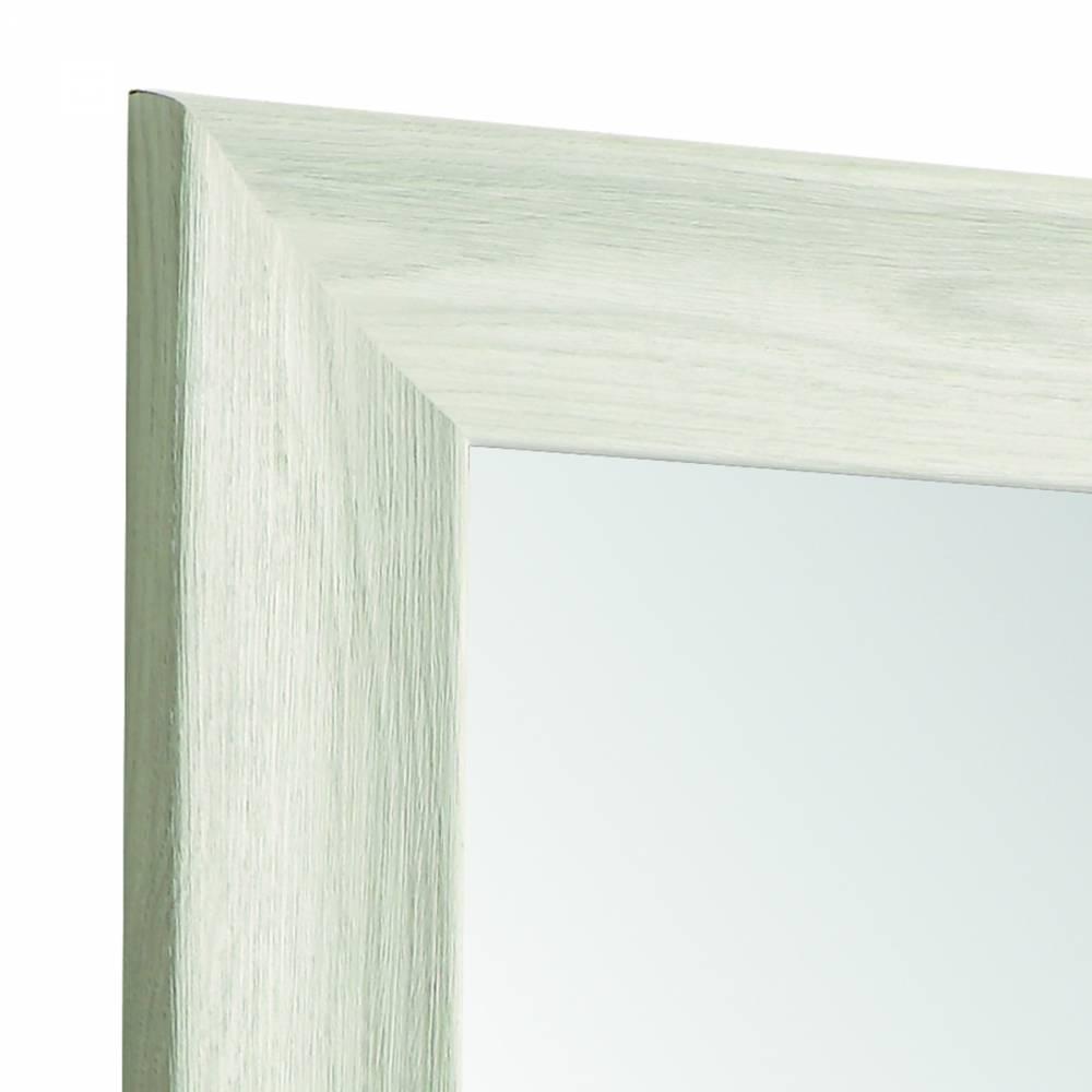 6420/04 40x140con specchio
