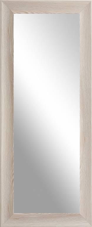 6420/05 50×150 con specchio