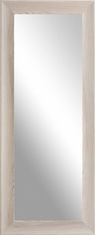 6420/05 40x140con specchio
