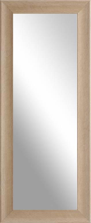 6420/06 60×180 con specchio
