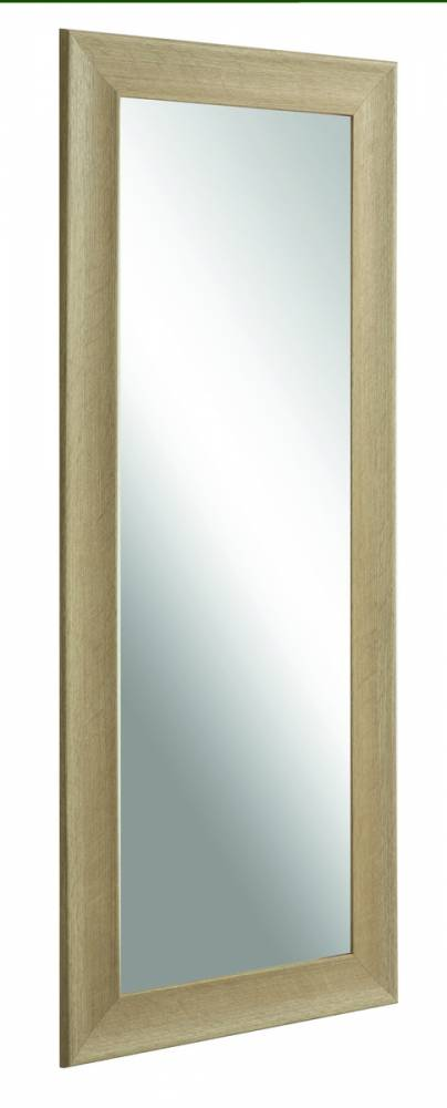 6420/06 40x140con specchio