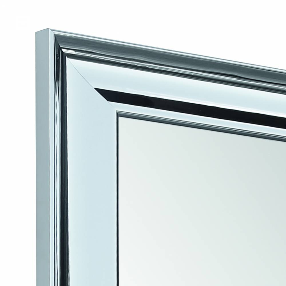 6420/20 40×140 con specchio