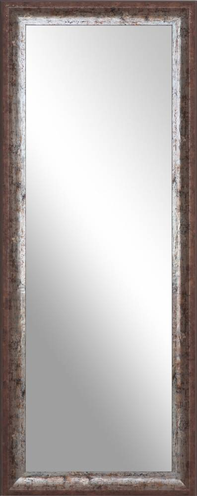 6521/02 40×120 con specchio