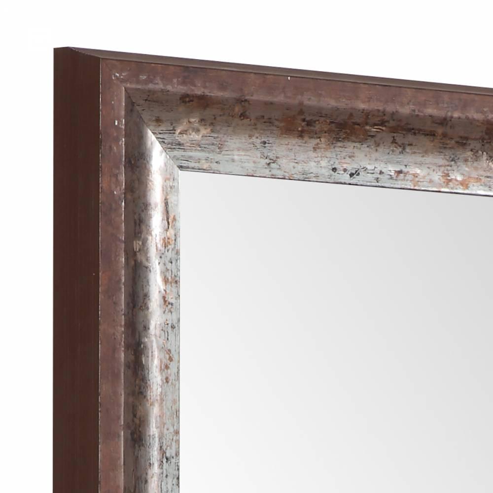 6521/02 50×70 con specchio