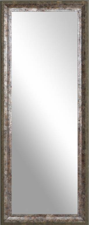 6521/03 60×180 con specchio