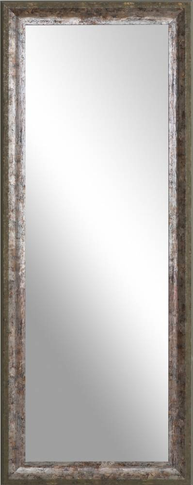 6521/03 40×120 con specchio