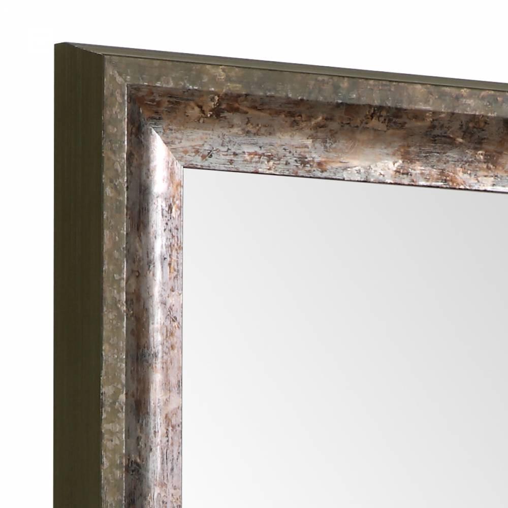 6521/03 60×150 con specchio