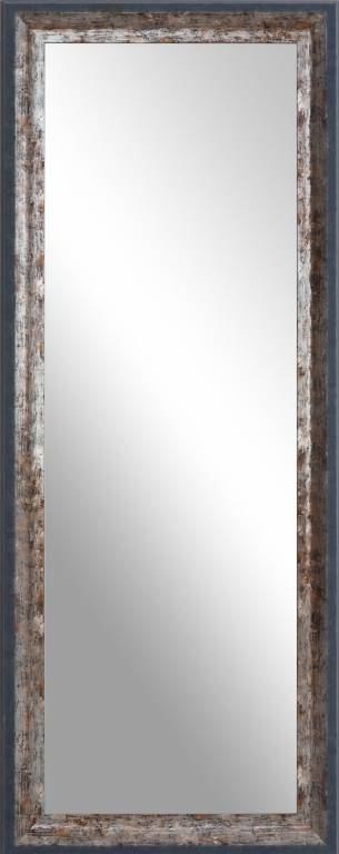 6521/04 60×80 con specchio