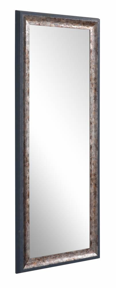 6521/04 40×140 con specchio