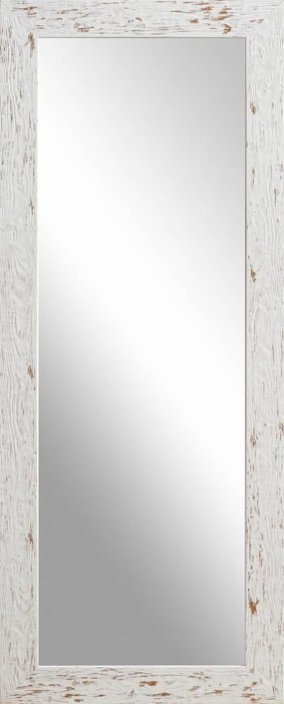 6582/01 40×140 con specchio