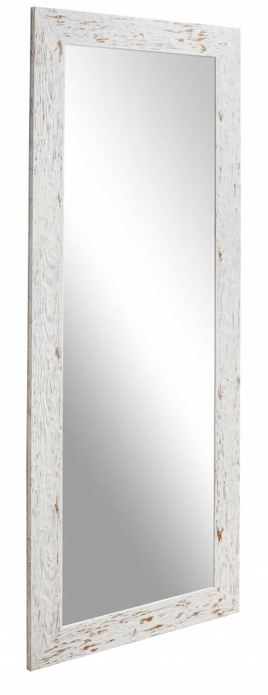 6582/01 60×80 con specchio