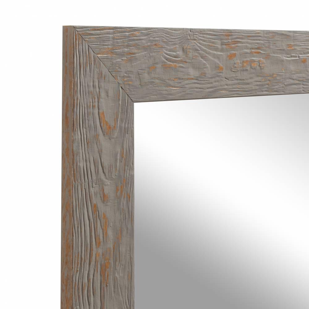 6582/03 60×150 con specchio
