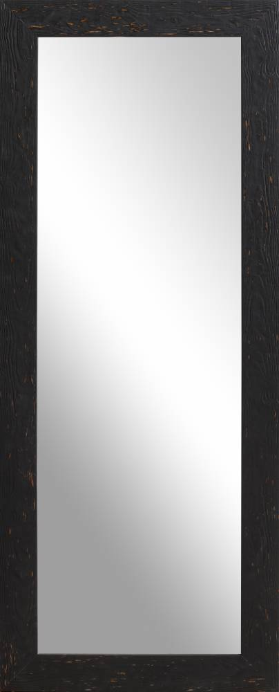 6582/05 60×150 con specchio