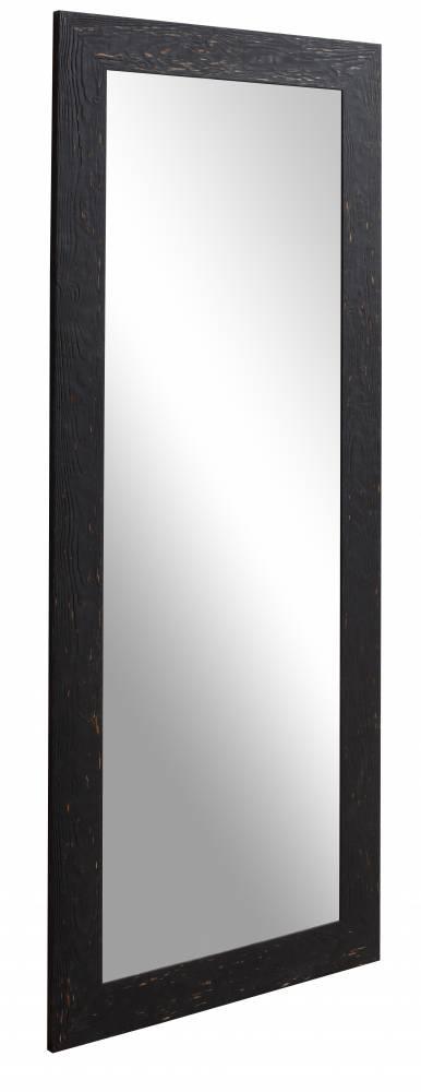 6582/05 40×140 con specchio