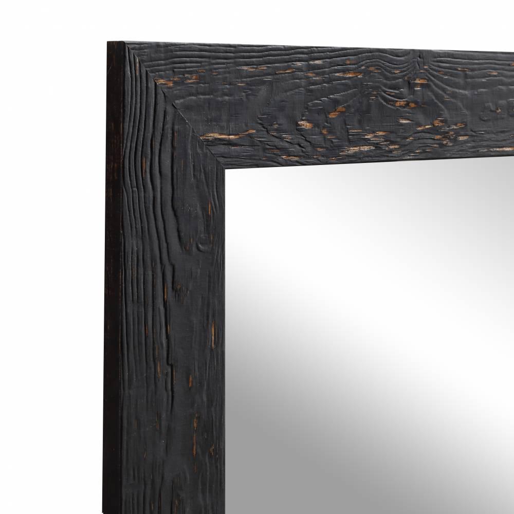 6582/05 50×150 con specchio