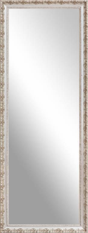 6610/aa 70×100 con specchio