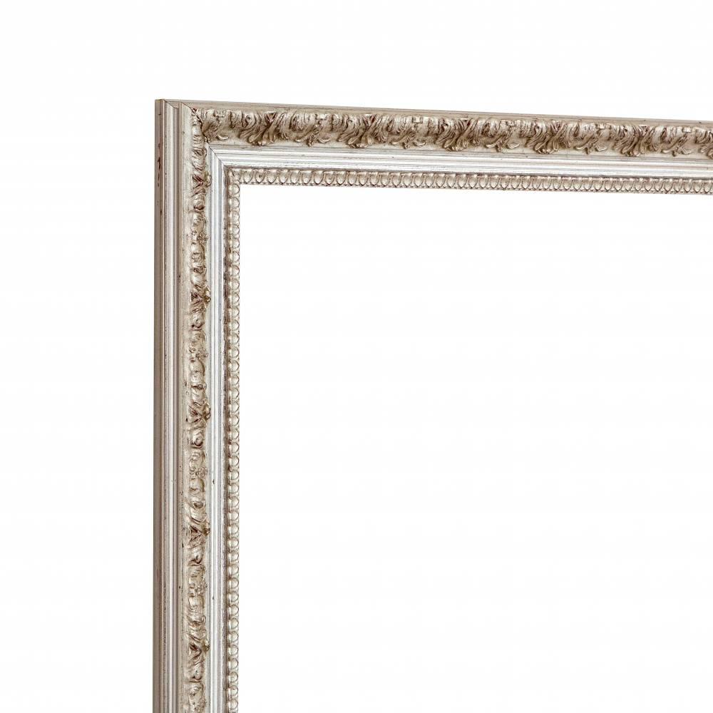 6610/aa 60×80 con specchio