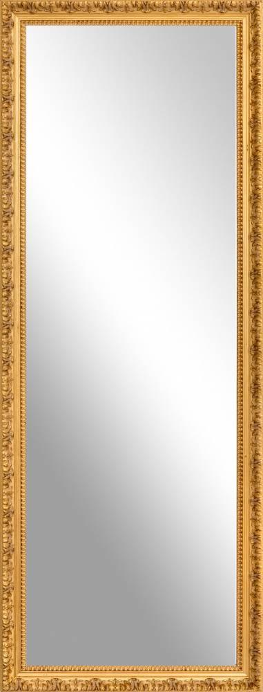 6610/oo 60×180 con specchio