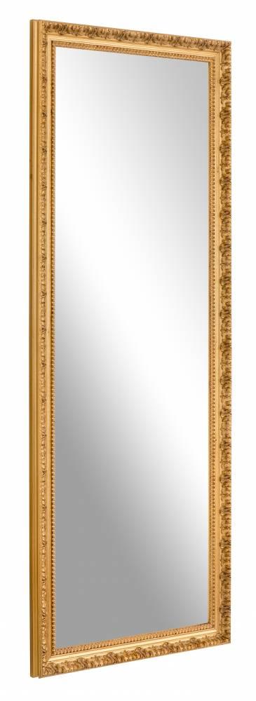 6610/oo 40×140 con specchio