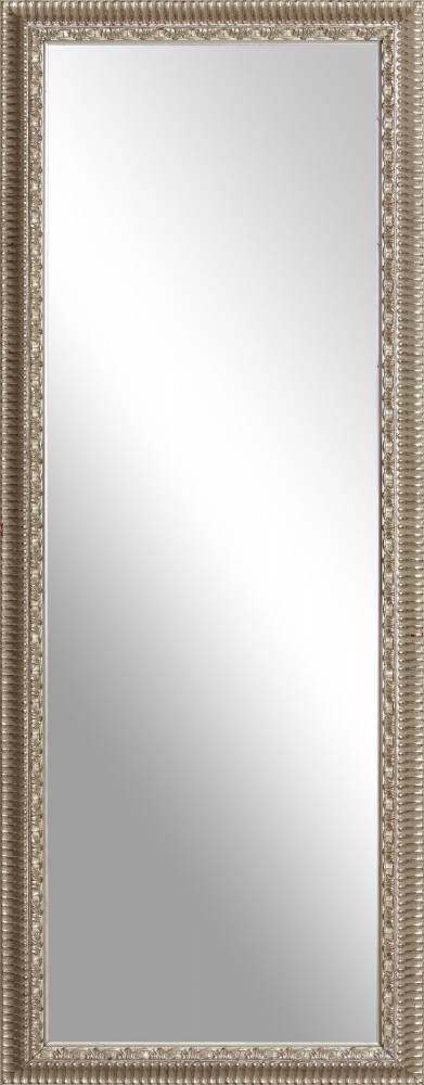 6615/aa 50×70 con specchio