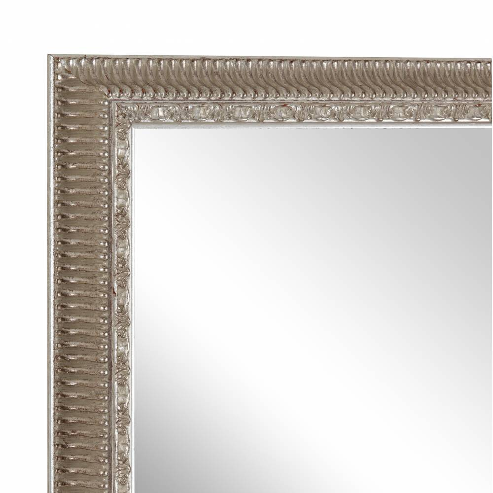 6615/aa 70×100 con specchio