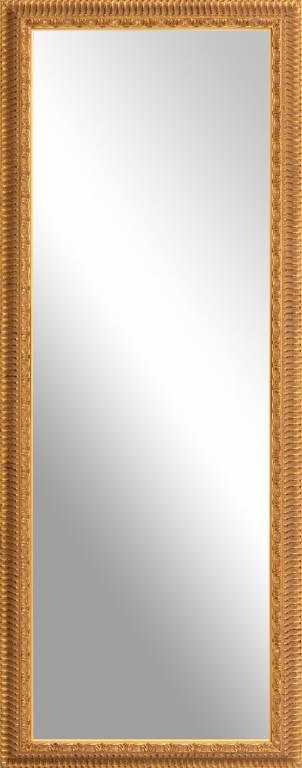 6615/oo 40×120 con specchio