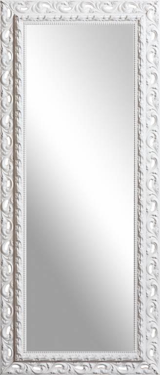 6620/bi 40×140 con specchio