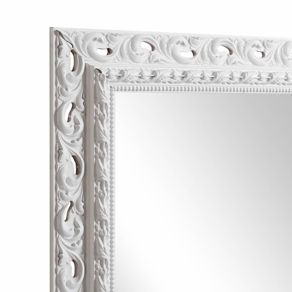 6620/bi 50×150 con specchio